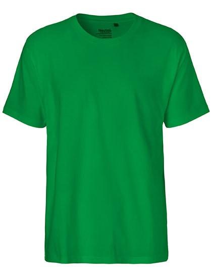 Neutral Men's Classic T-Shirt Green