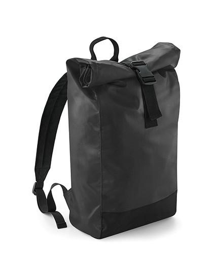 Tarp Roll-Top Backpack wasserdicht