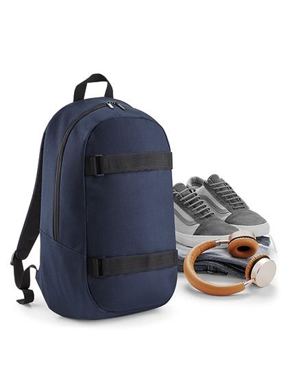 Carve Boardpack in 4 Farben