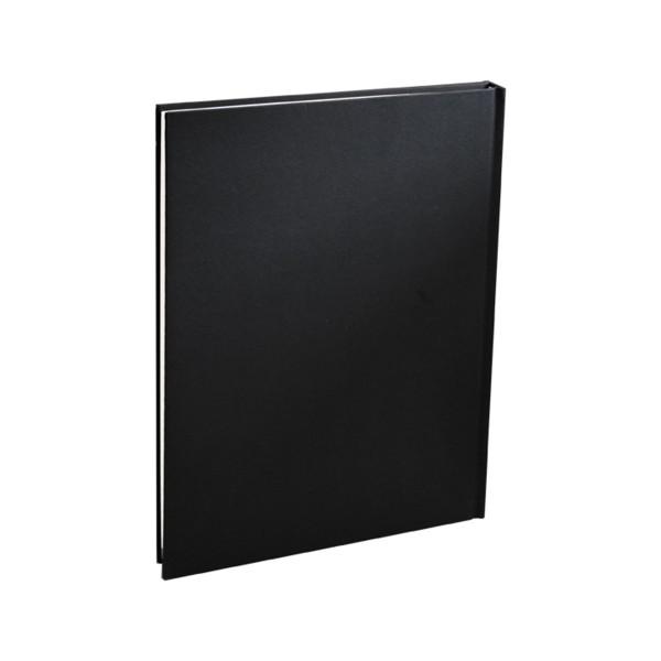 Graphmaster Blackbook Classic A4 hoch