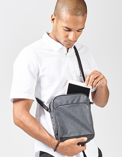 Messenger Bag Lima