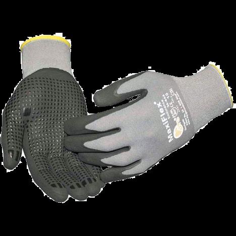 MaxiFlex Endurance Handschuhe