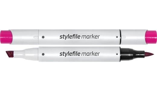 Stylefile Marker Brush
