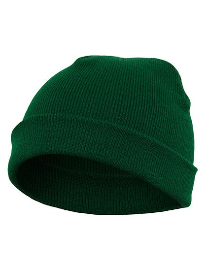 Flexfit Heavyweight Beanie Spruce