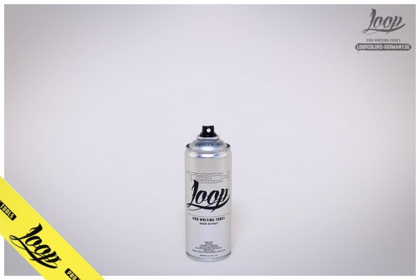 Loop Colors Tech 400ml