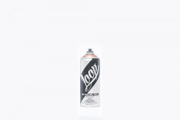 Loop Colors Metallics 400ml