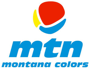 MTN Montana Colors