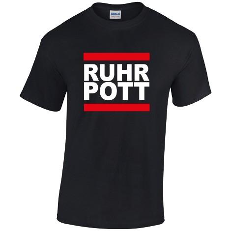 Ruhrpott T-Shirt