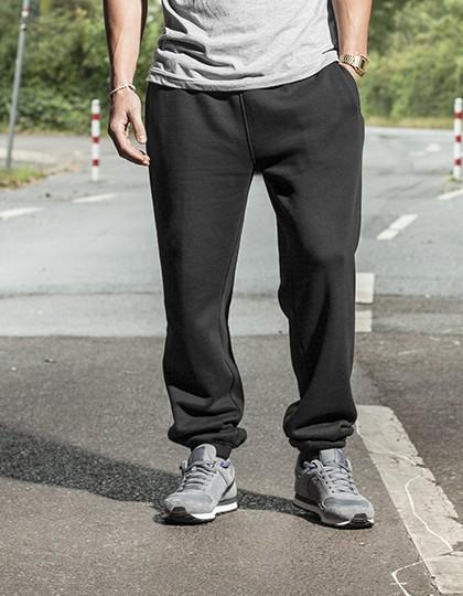 BYB Heavy Sweatpants 2 Farben