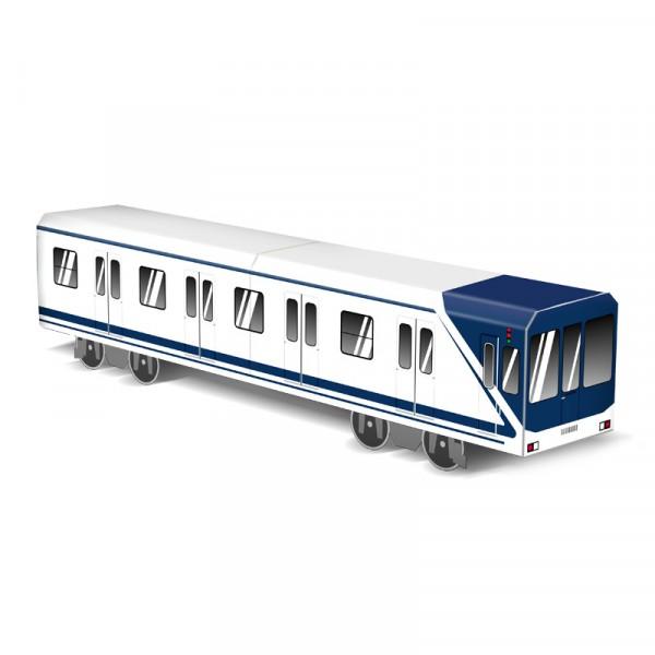 Molotow Mini Subwayz Madrid