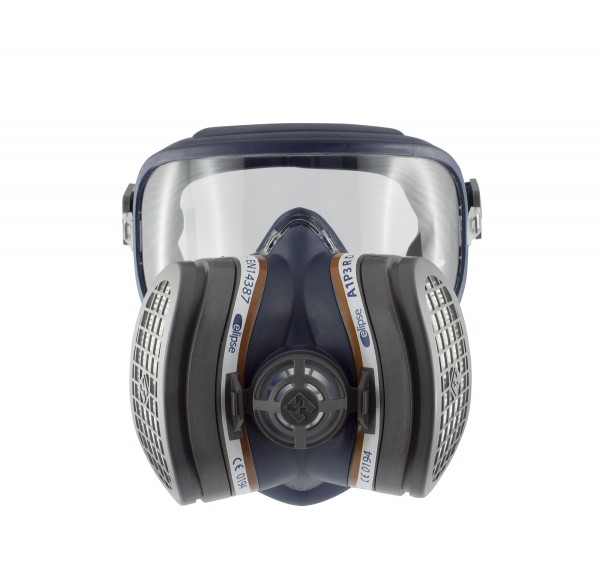 GVS Elipse Integra A1P3 Atemschutzmaske