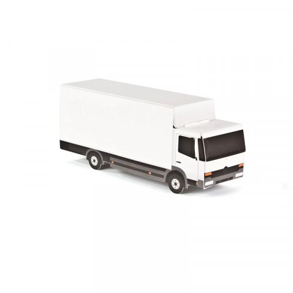 Molotow Mini Truck
