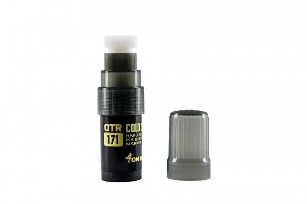 OTR.171 Cold Sweat 20mm Mini Marker