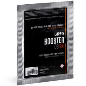 Grog Booster 08 SKI Farbpigmente