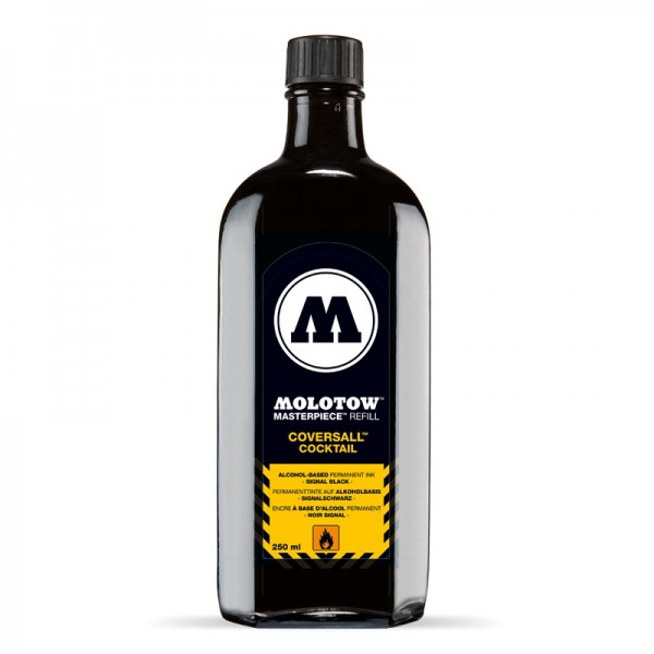 Molotow CoversAll Cocktail 250ml