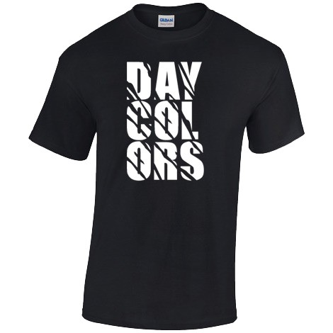 Daycolors T-Shirt