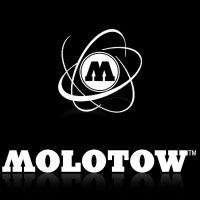 Belton Molotow
