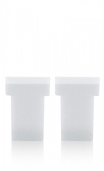 Montana Replacement Tip 18mm T-Tip
