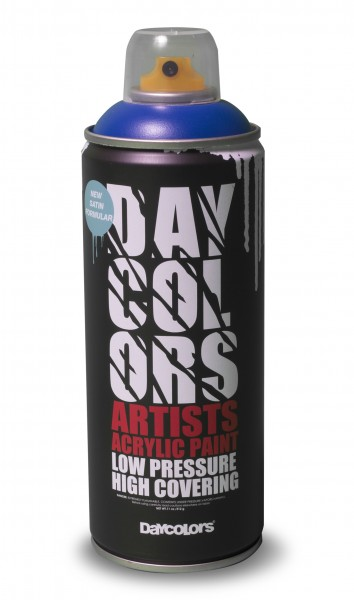 Daycolors Artists 400ml