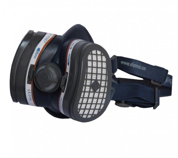 GVS Elipse A1P3 Atemschutzmaske