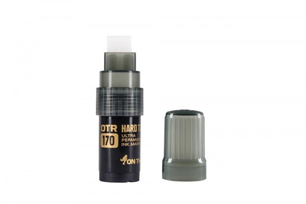 OTR.170 Hard to Buff 15mm Mini Marker
