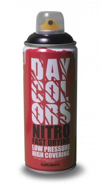 Daycolors Nitro 400ml